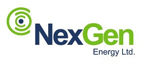 nexgen _blue+green_logo