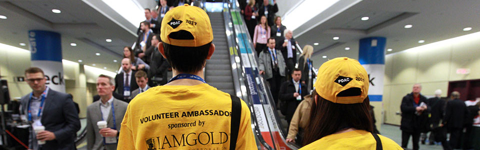 Convention-Ambassadors-sponsored-by-IAMGOLD-Corporation