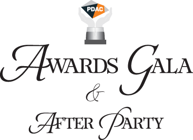 Awards Gala & After Party