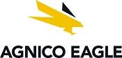 Aginco Eagle resized