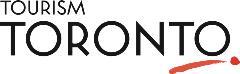 toronto-tourism-logo