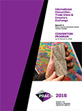 pdac_2016_convention_program-cover_page_web