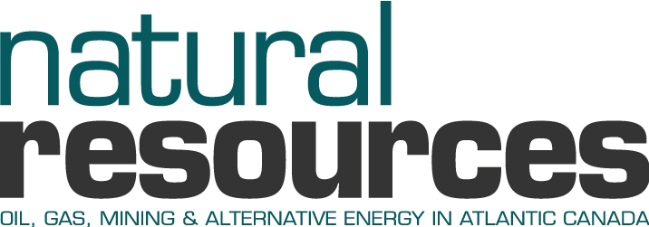 Natural Resources Magazine