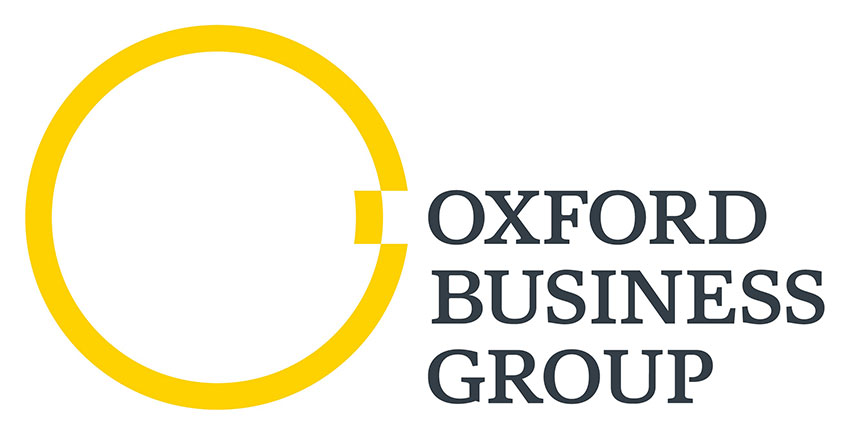 oxford_business_group