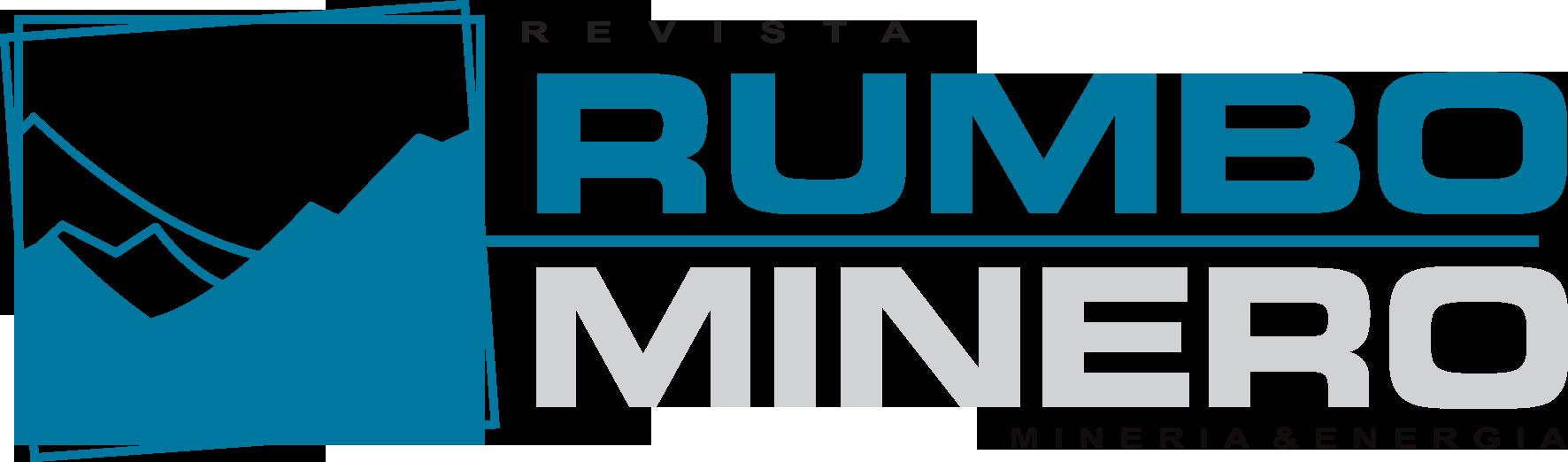 Rumbo Minero