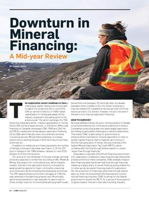 Pages from Mineral financing mid-year review (Core--Fall 2015)