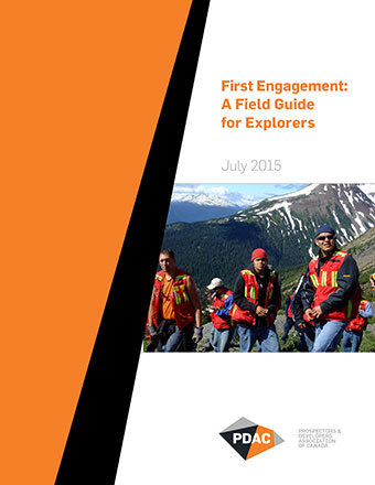 e3-Plus---PDAC-First-Engagement-Report