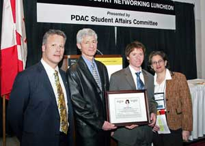 pdac picture 2
