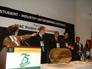 pdac picture 7