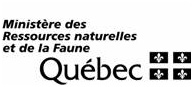 quebec-new