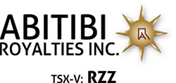 Abitibi Royalties Inc