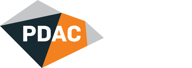 PDAC - Prospectors & Developers Association of Canada