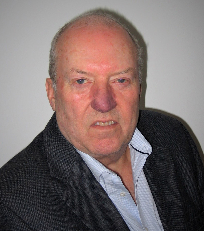 Bob Valliant