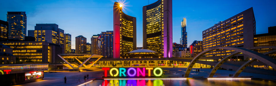 things-to-do-in-toronto-updated
