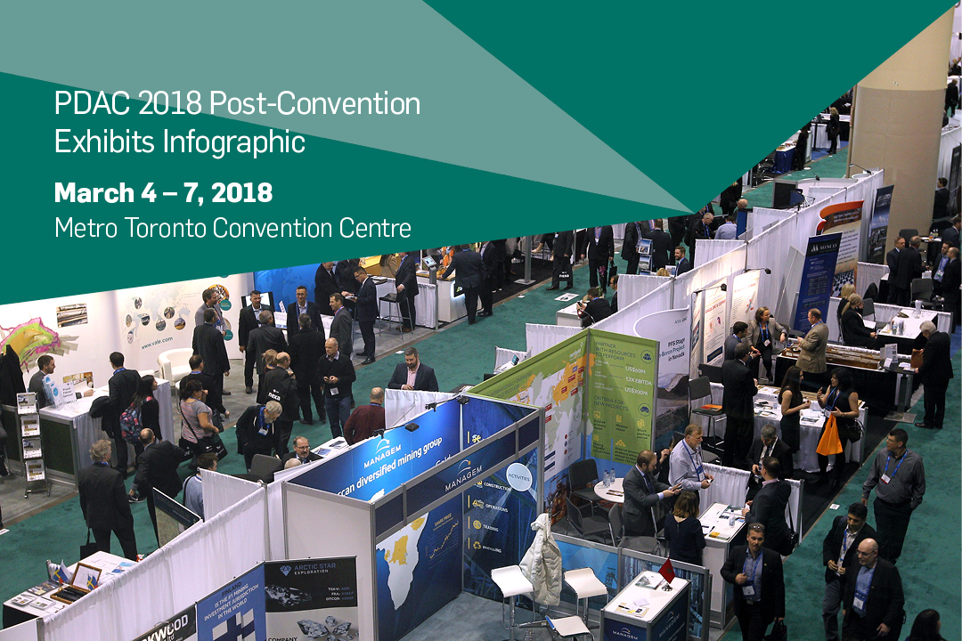Images_widget_template_PDAC_2018_Post-Convention_Exhibits_Infographic_final