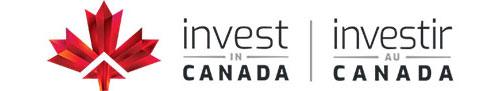 logo-invest-in-canada