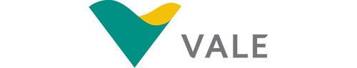Vale-Logo-Dec-4-2007