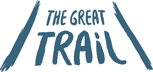 The Great Trail