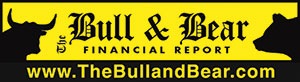 Bull & Bear Financial Report, The