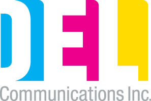 DEL Communications