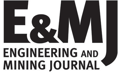 Engineering & Mining Journal (EMJ)