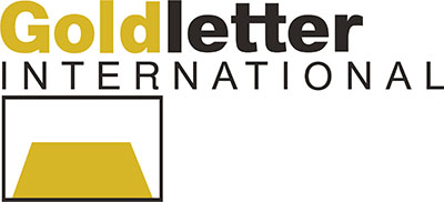 Goldletter International