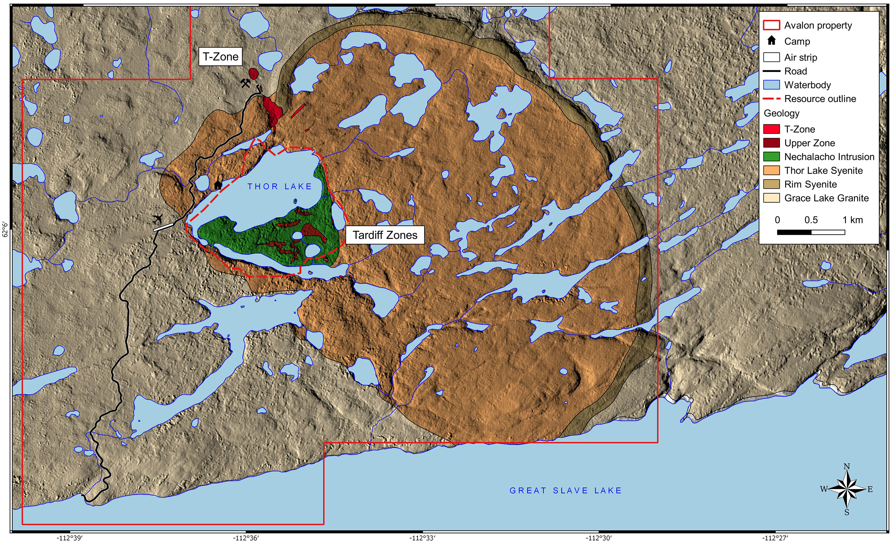 Thor-Lake-overview-map