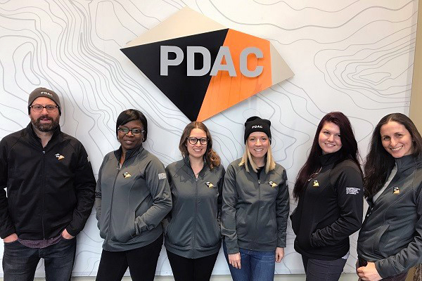 pdac-store-banner