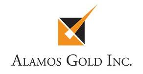 Alamos Gold Inc