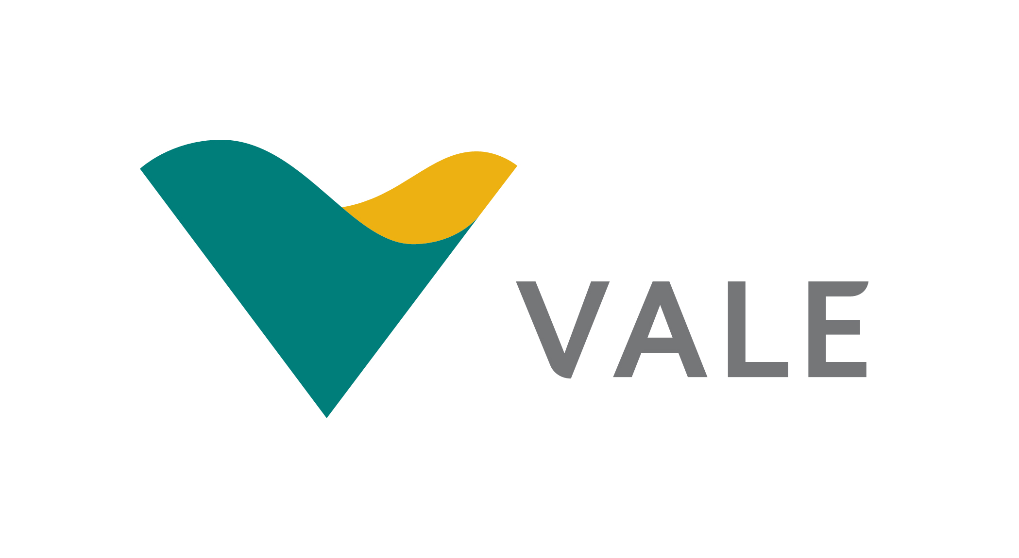 Vale Canada Limited