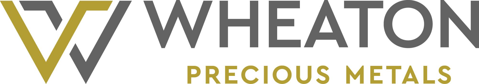 Wheaton Precious Metals Corp.