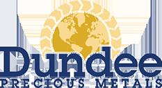 Dundee Precious Metals Inc.