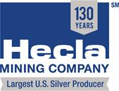 Hecla Mining Company
