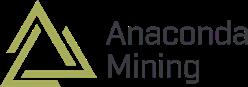 Anaconda Mining Inc.