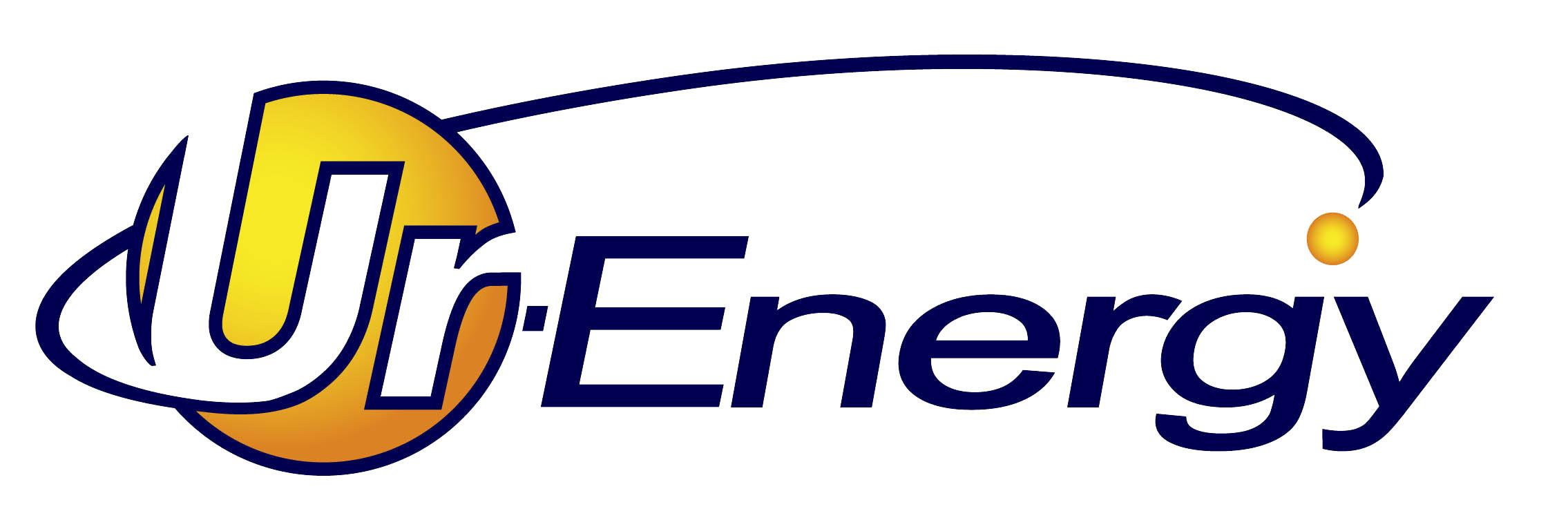 Ur-Energy Inc.