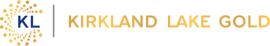 Kirkland Lake Gold