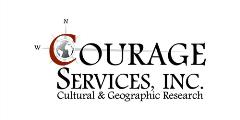 Courage Services, Inc