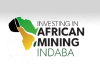 Investing in African Mining Indaba  Event Logo