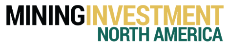 Mining Investment North America Logo