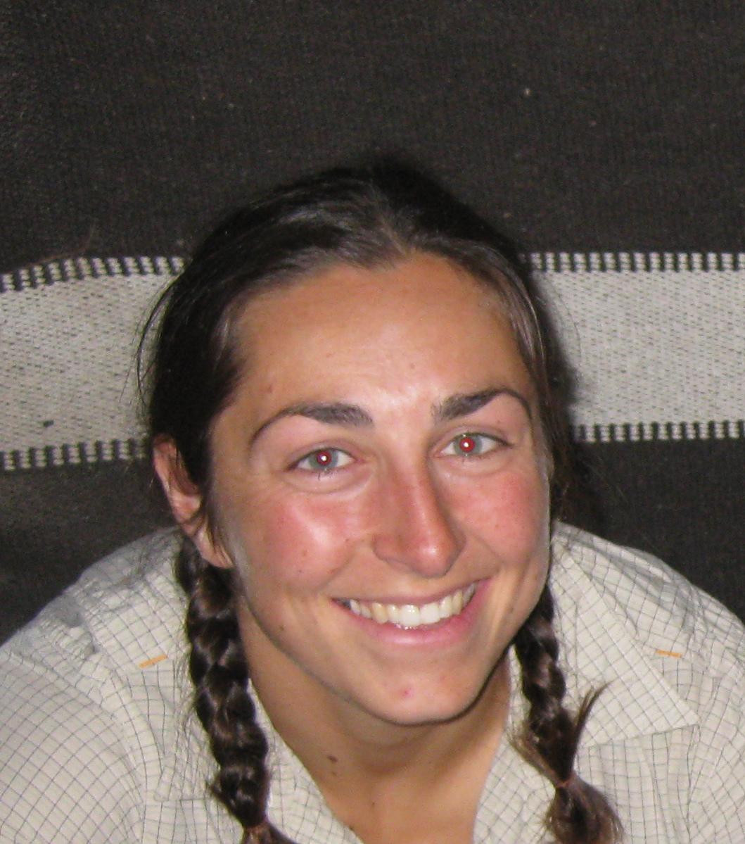 2010 Rosie Cobbett 1