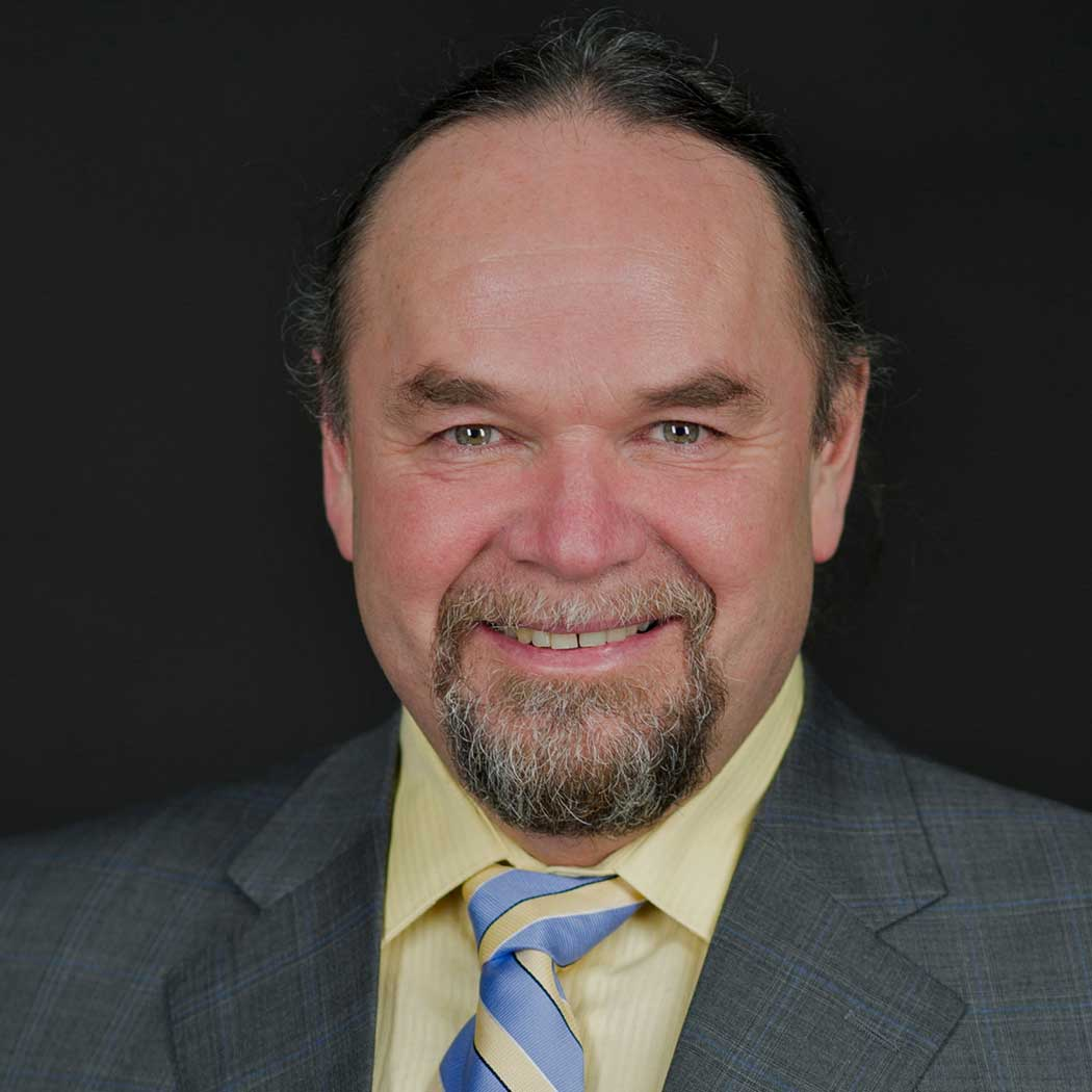 Glenn Nolan