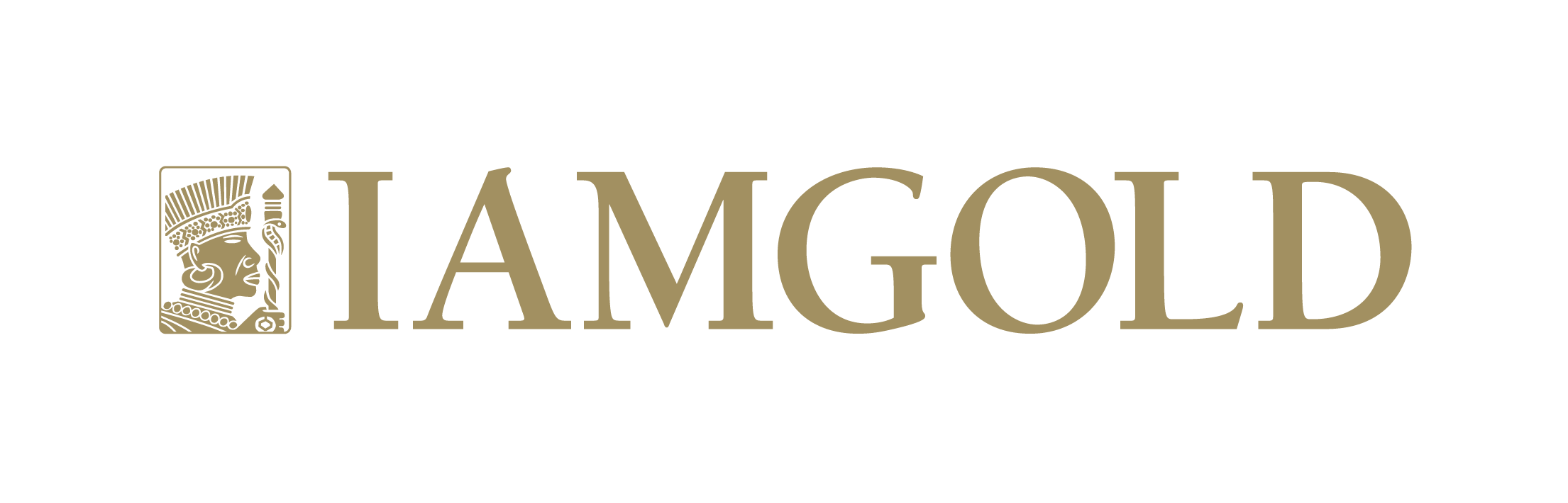 Iamgold-no-corp