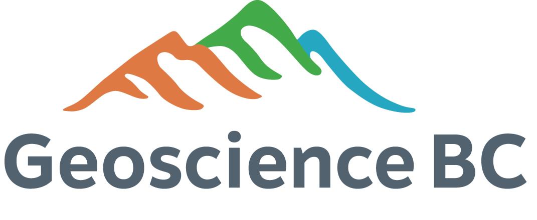 Geoscience BC