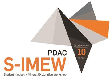 PDAC-S-IMEW-logo-small cropped