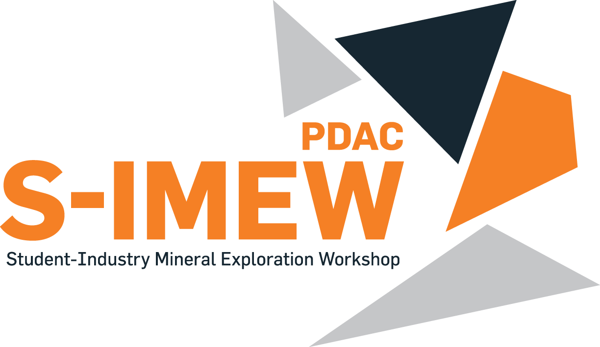 PDAC003.S-IMEW_png
