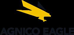 AGNICO_EAGLE_v3