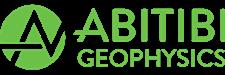 abitibi geophysics