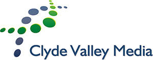 Clyde Valley Media