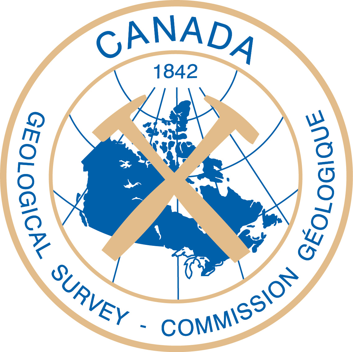 Geological Survey of Canada