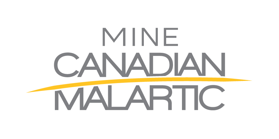 Mine_Canadian_Malartic